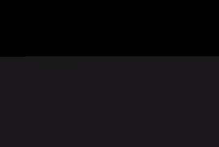 Logo 9T Labs AG