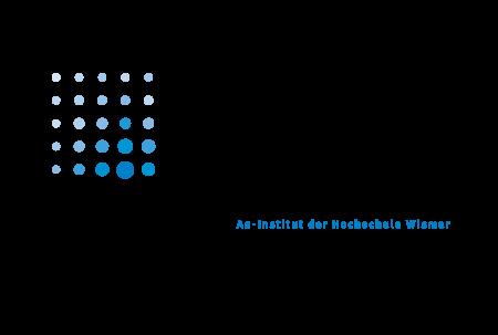 Logo Institut für Polymer- und Produktionstechnologien e.V. (IPT)