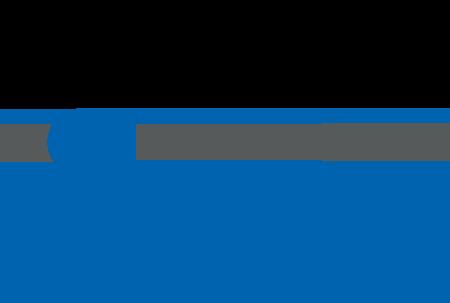 Logo Mailinger innovative fiber solutions GmbH