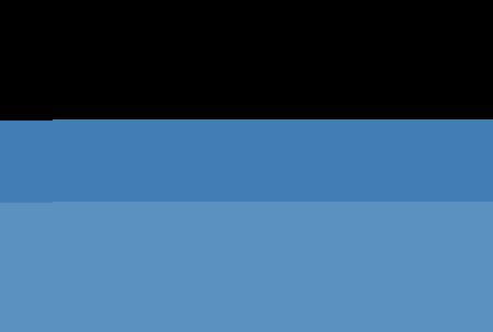 Logo WESOM Textil GmbH