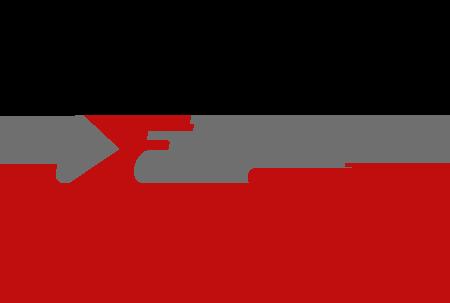 Logo all ahead composites GmbH