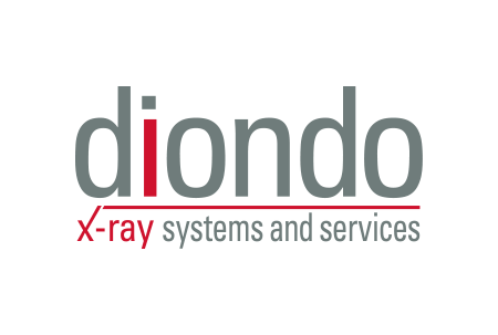logo Diondo GmbH