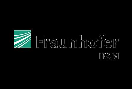 Logo Fraunhofer-Institut für Fertigungstechnik und Angew. Materialforschung IFAM, Bereich Polymere Werkstoffe und Bauweisen (IFAM)